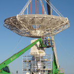 askap_a1_dish_lift_small